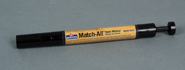 Match-All� Stain Marker