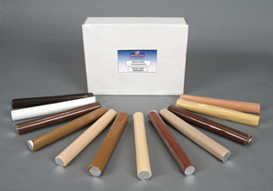 Epoxy Stick/Epoxy Putty